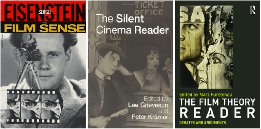 Student Reading: Film