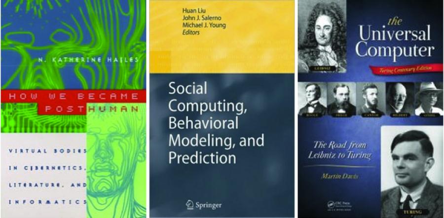 Sociologist: Academic Reading