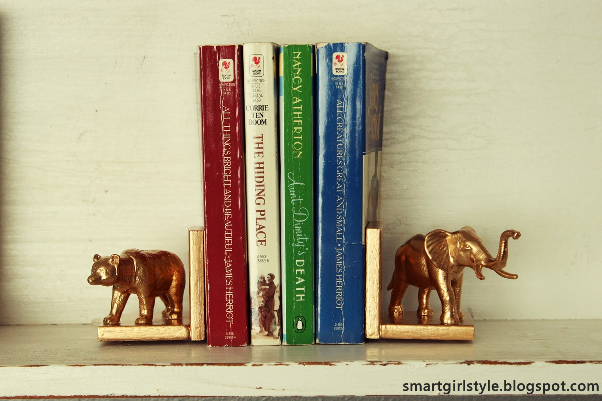 animal_bookends4