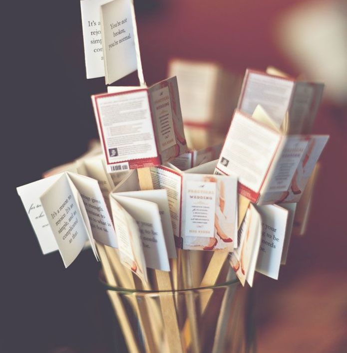 book cocktail stirrers