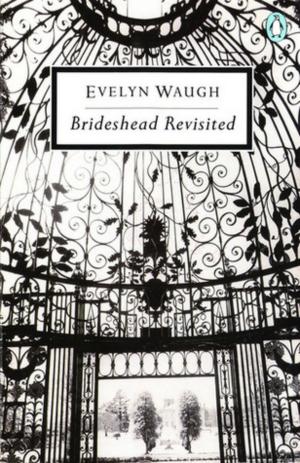 brideshead-revisited