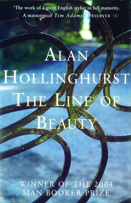 line-of-beauty