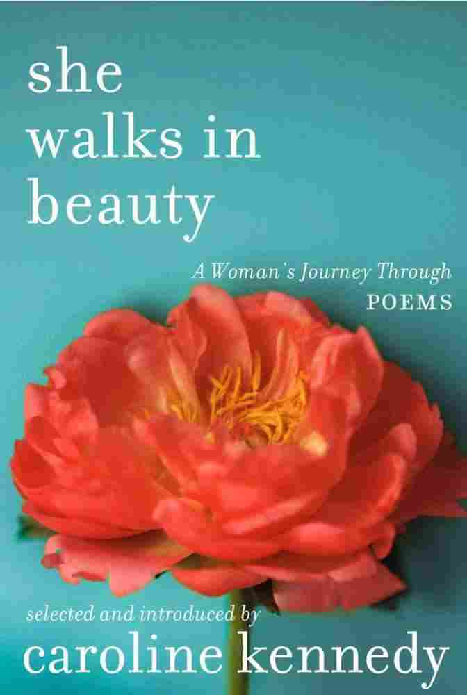 she-walks-in-beauty