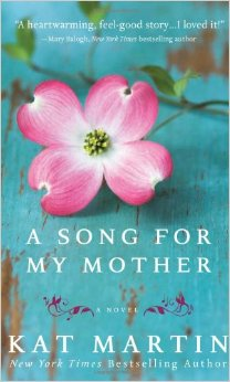 song-for-my-mother