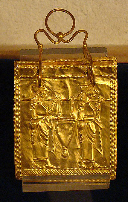 etruscan-gold-book-thracian-prayer-book1
