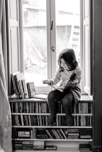 kids-reading-7