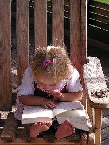 kids-reading-9