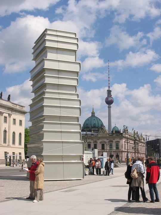 Printing1_Walk_of_Ideas_Berlin