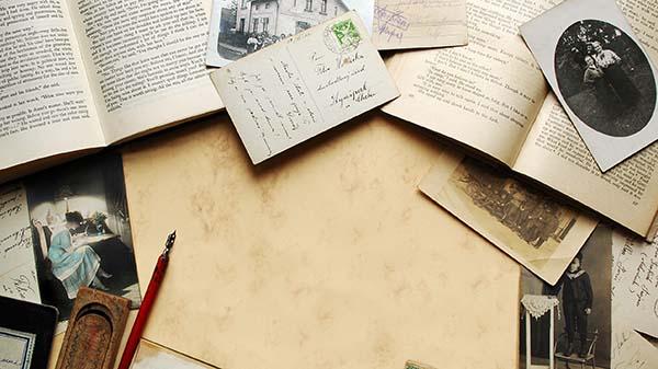 letterstuckedinbook
