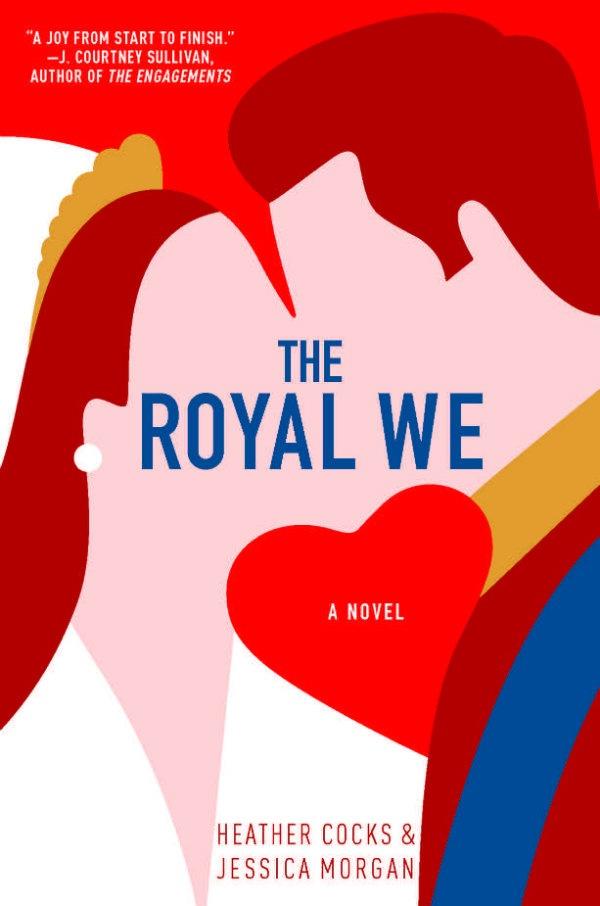 the_royal_we__span