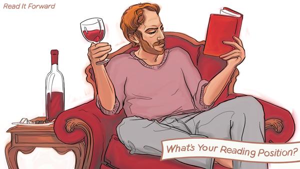 reading_fantasy_illustration