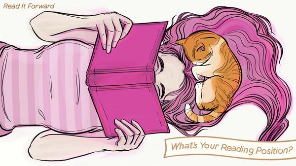 Reading_YA_illustration