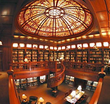 Lucasfilm Research Library_2012_0