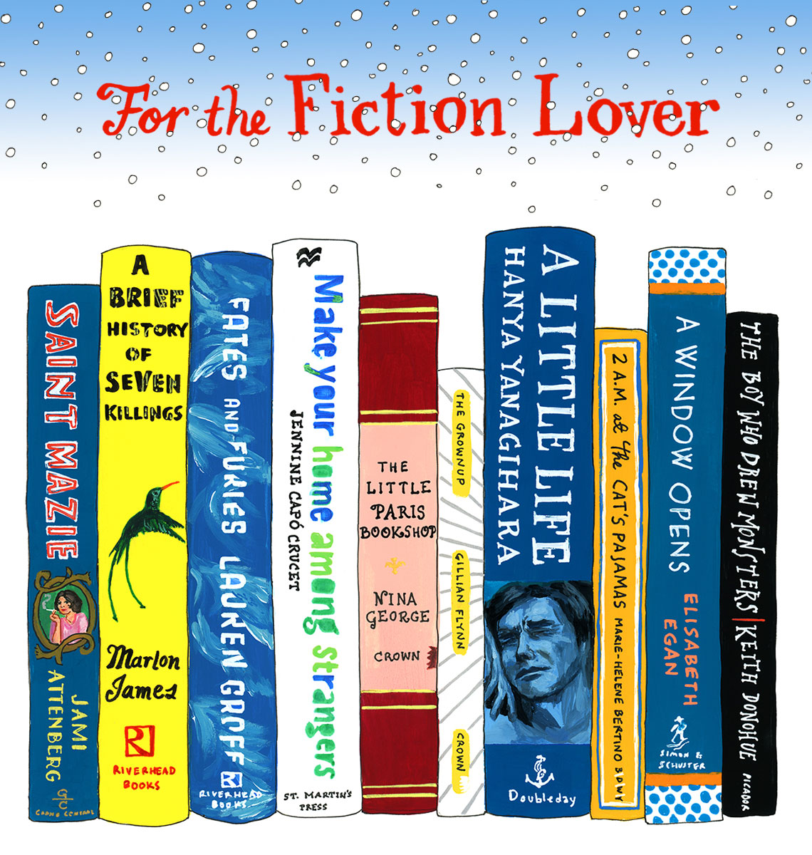 ReadItForward_header_FictionLover1