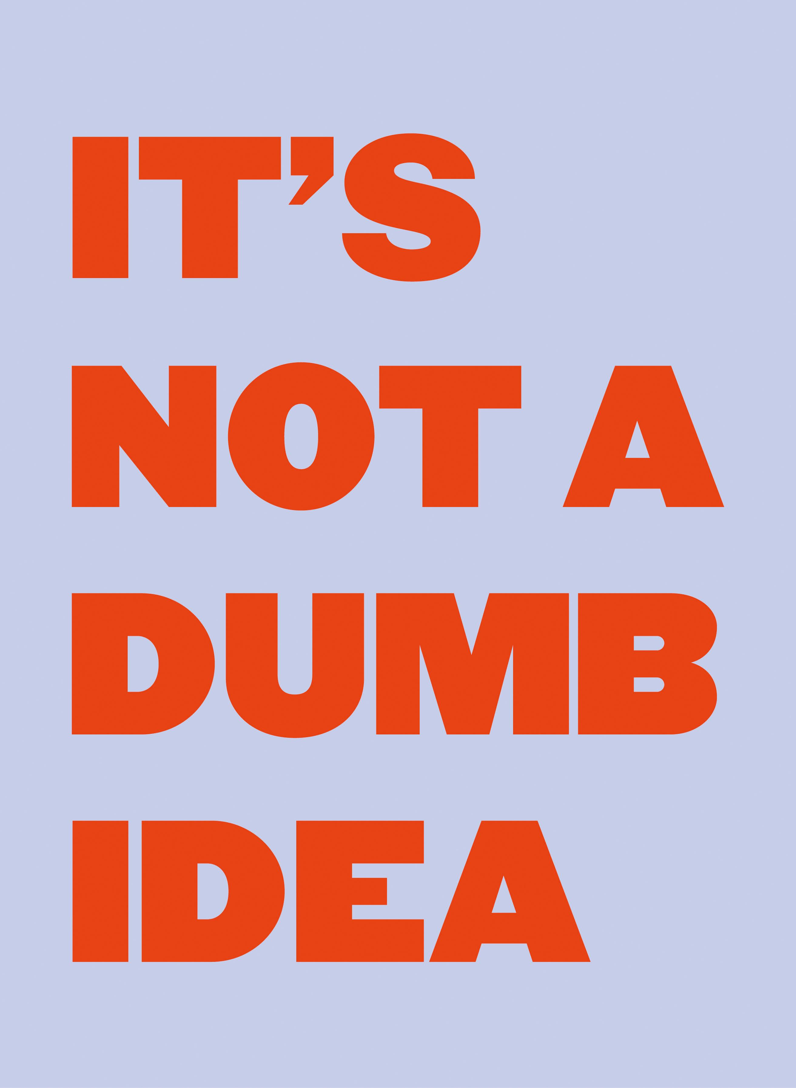 not_dumb_idea_Caroline_71