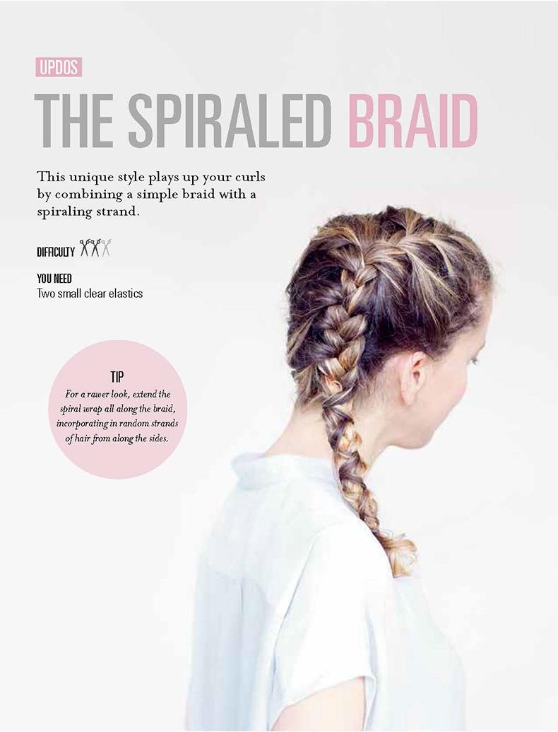 TheSpiraledBraid