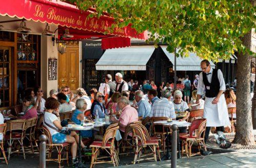 1-Famous-Brasseries-Paris