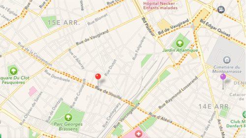 address1