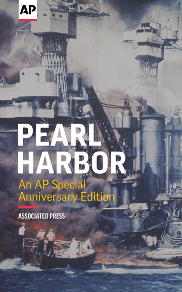pearl-harbor_final-cover_rbg