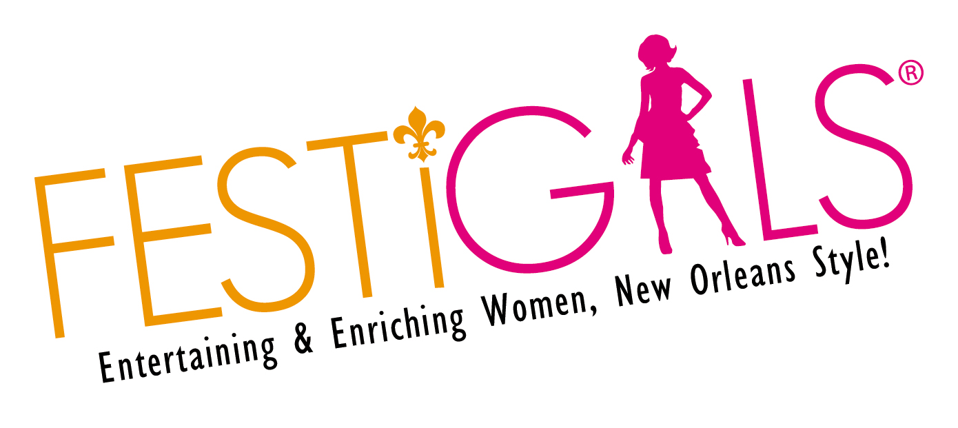 FestiGals, Women's Weekend Getaway in New Orleans