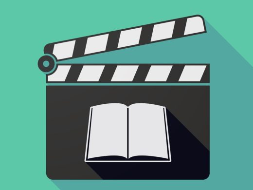 Book To Screen Adaption
