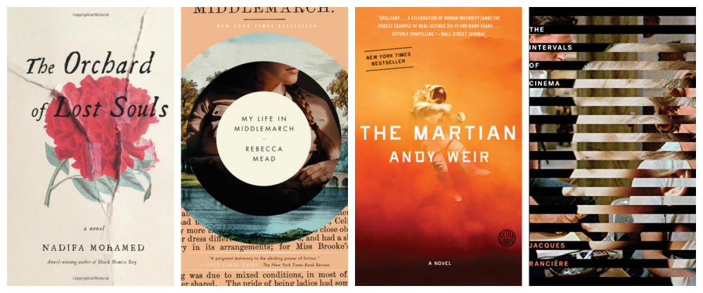 best-book-covers-2014-2