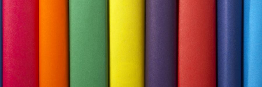 books that make you feel less awkward