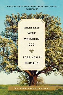 their eyes were watching god reader response Their eyes were watching god reading journals fonts chapter 3 vocab: aggravating -annoying inaudible -impossible to hear ecstatic -joyous extremely happy.