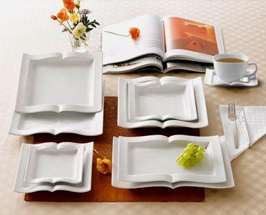 Book Plates Wedding