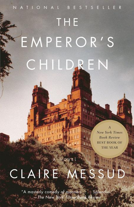 emperors-children