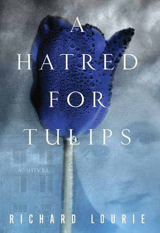 hatred-for-tulips