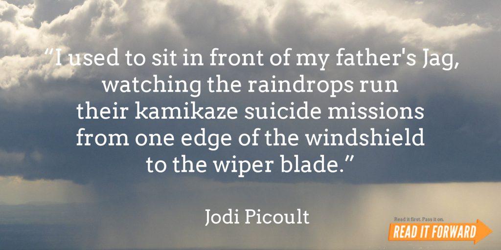 jodi-picoult-rain-quote