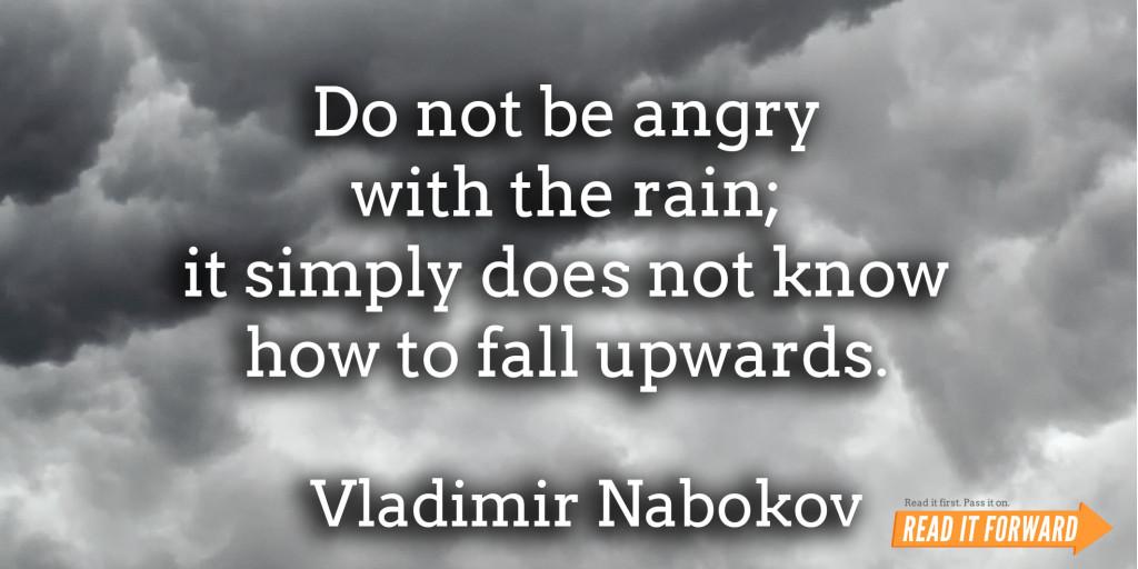 nabokov-quote-rain-