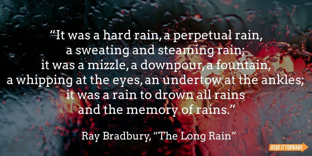 ray-bradbury-rain