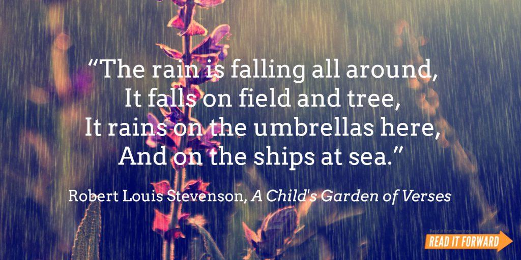 robert-lous-stevenson-rain