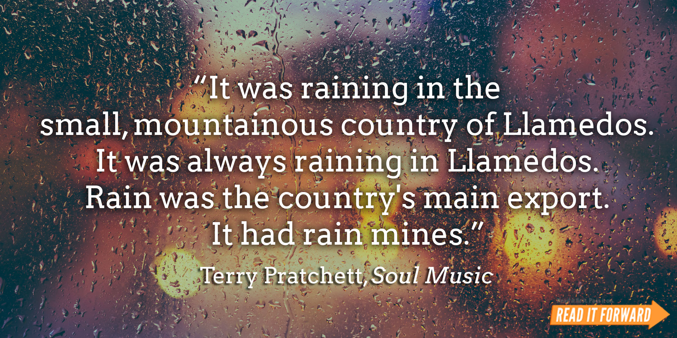 terry-pratchett-rain