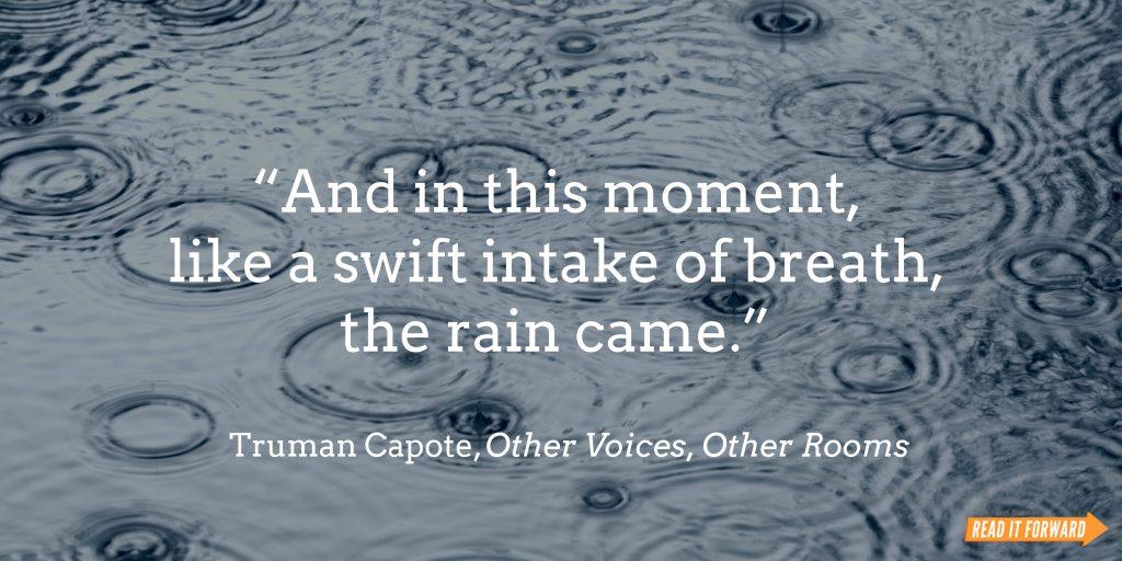 truman-capote-rain-quote