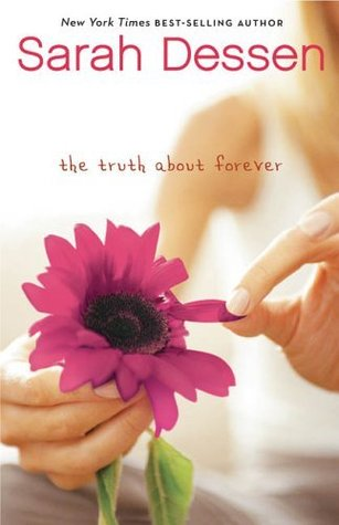 truth-about-forever