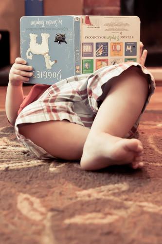 kids-reading-1