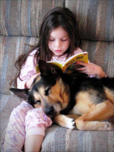 kids-reading-2