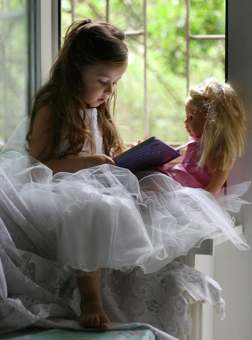 kids-reading-5