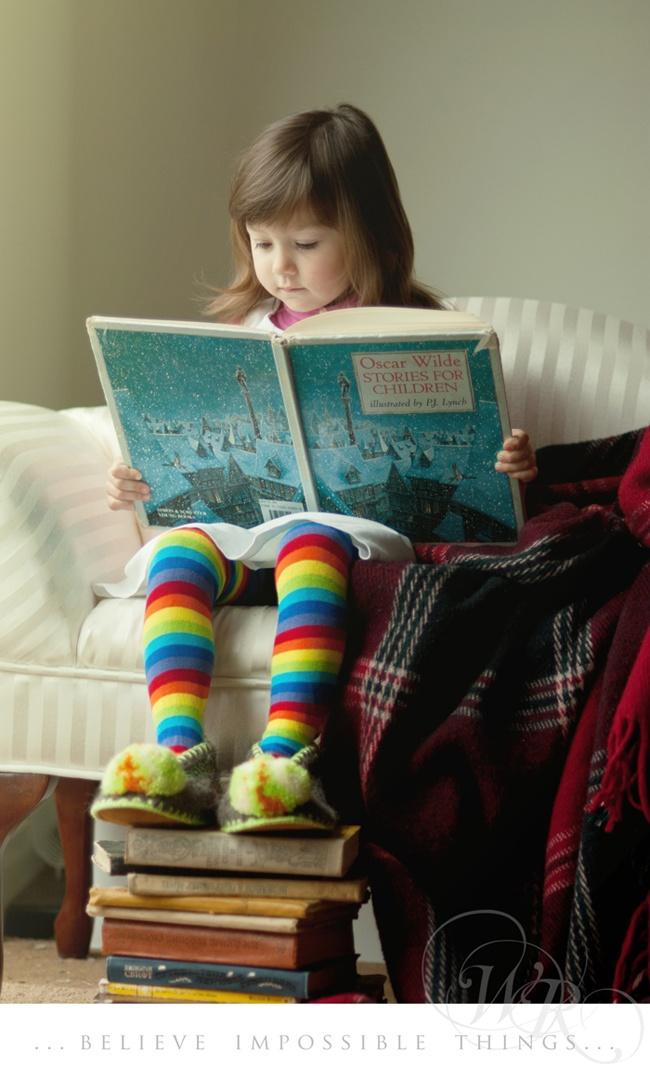 kids-reading-6