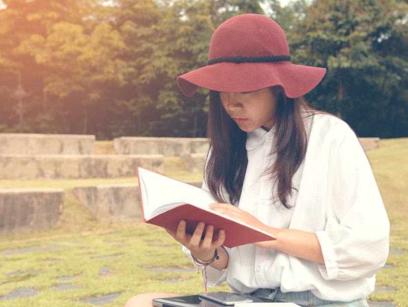 The Best Young Adult Novels For Adults  Read It Forward