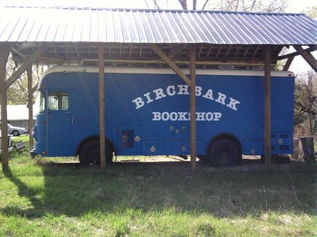 birch bus