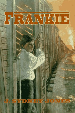 Frankie by J. Sydney Jones