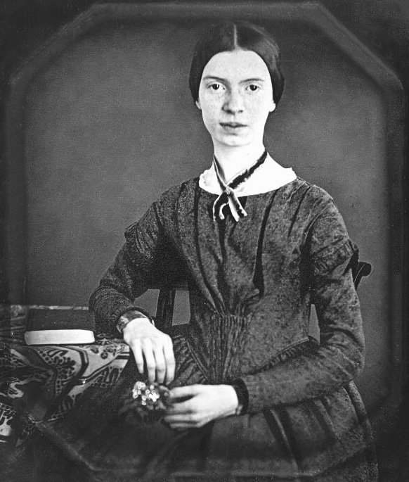 Emily_Dickinson_daguerreotype_(cropped)