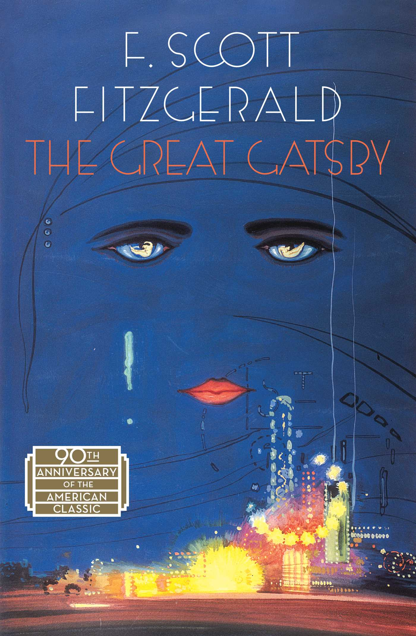 the-great-gatsby-9780743273565_hr