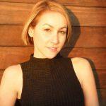 Nora Zelevansky
