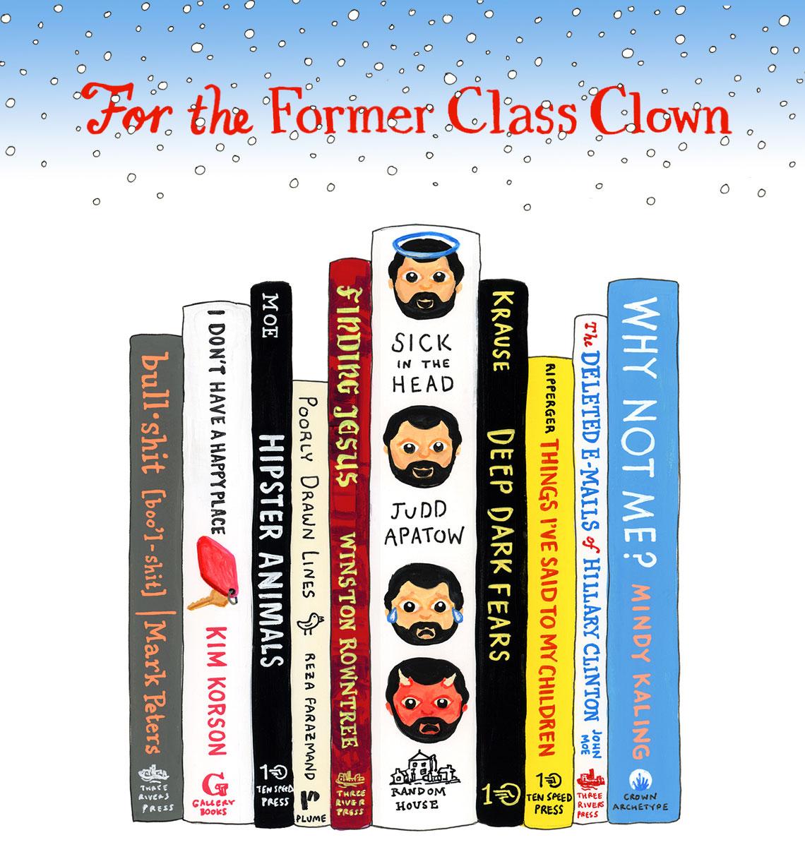 ReadItForward_header_ClassClown1