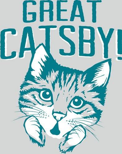 Great catsby